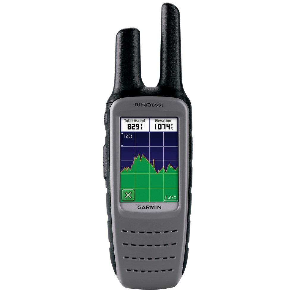 Garmin Rino® 655t GPS 2-Way Radio - TOPO on garmin astro 320 topo maps, garmin rino 120 topo maps, garmin etrex 20 topo maps, garmin dakota 20 topo maps, garmin etrex legend hcx topo maps,